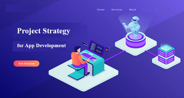 Looking for a best website Developer in kolkata, contact webapps for your eCommerce  development, blog websites also mobile app development as well as digital marketing services