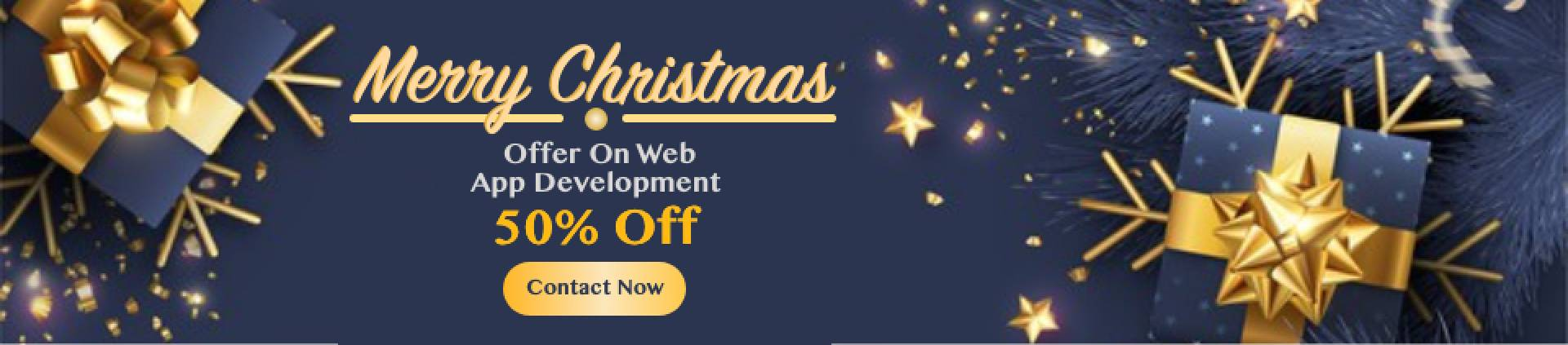 Which is the best website development compnay near me?  If your are looking website development company in kolkata then contact Webapps